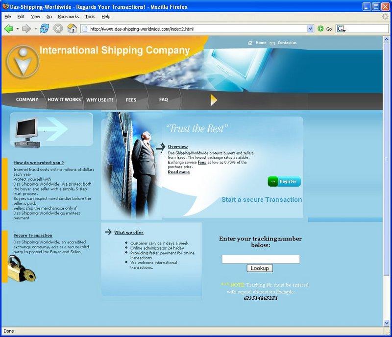 Company guarantee template 6602753 - metabo01.info