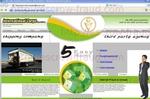 .intercargospedition-sa.com.jpg
