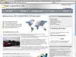 007logistics-ltd.com.jpg