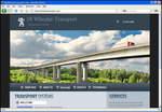 18wheelerstransport.com.jpg