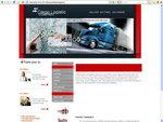 216.219.170.182_icons_Global-logistics.jpg