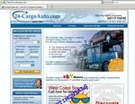 24-autocargo.com.jpg