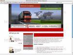 281-cargo-transport.com.jpg