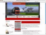 281-transporting-international.com.jpg