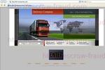 281-transporting.com.jpg