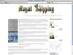 5stars-royalship.com.jpg