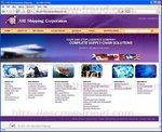 ARI-International-Shipping.zzl.org.jpg