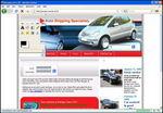 Europe-Cars-LTD.uk.tt.jpg