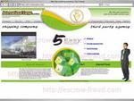 a24-interexpress.com.jpg