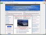 a2ksoft.com_inversionescrow_.jpg