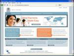 abcatfinance.com.jpg