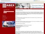 abex-express.com.jpg