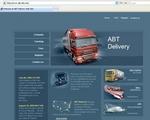 abt-del.com.jpg