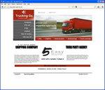abt-trader-ltd.net.jpg