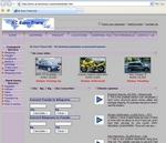 ac-eurotrans.com.jpg