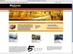 ac-express.net.jpg