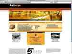 ac-express.org.jpg