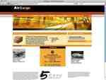 ac-l.com.jpg