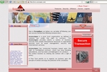 accessapex.com.jpg