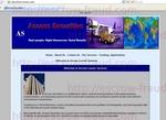 accessc.com.jpg