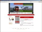 accesstrans-ltd.com.jpg