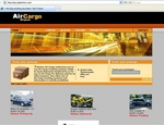 ace-global-line.com.jpg