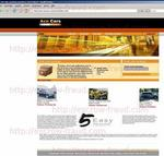 acncars.com.jpg