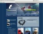 acr-express.007gb.com.jpg
