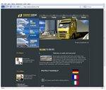 adaaas.phpnet.us_site.jpg