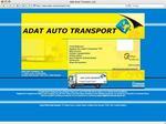 adat-autotransport.net.jpg