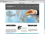 adexec.org.jpg