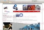 adt-transs.com.jpg