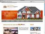 affitti-agency.com.jpg