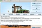 agrakun-landmaschinen.eu.jpg