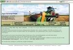 agrar-fahrzeuge.de.jpg