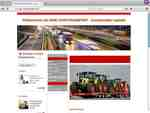 agri-eurotransport.com.jpg