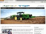 agria-top.com.jpg
