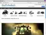 agro-machinen.com.jpg