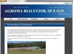 agromabialystokspzo.wz.cz_index-2.html.jpg