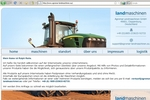 agromar-landmaschinen.eu.jpg
