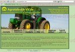 agrotechnik-vv.de.jpg