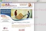 aheadcargodivision.com_.jpg