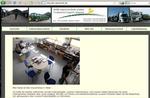 ahm-agrartechnik.de.jpg
