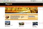 air-cargo-curier.com.jpg