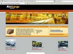 air-cargo-express-delivery-company.110mb.com.jpg