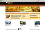 air-cargo-express-ship.007sites.com.jpg