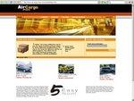 air-cargo-trans.com.jpg