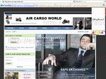 air-cargo-world.com.jpg