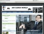 air-cargoworld.com.jpg