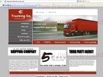 air-deliveries-truck.com.jpg